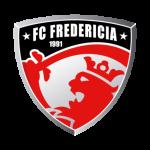FC-Fredericia